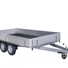 CP350-DRB drop/alu 2000kg