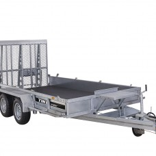 TP385-DLB 3500 kg Rent 13''