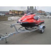 BT 300jet